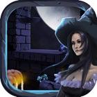 Salvataggio di Halloween House icon