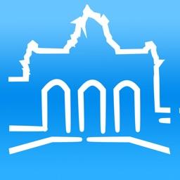 MyBrussels: Sense EU's Capital