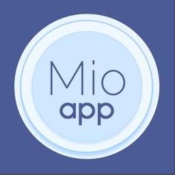 MioApp