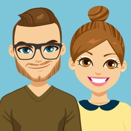 Cartoon Avatar Maker