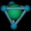 Molecular Notebook - Molecular Materials Informatics, Inc.