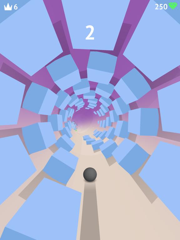 Tricky Tube screenshot 6