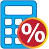 Loan Calculator (Installment)
