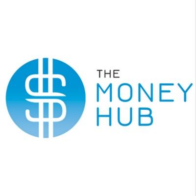 The Money Hub ios app