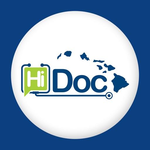 HiDoc Online