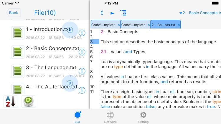 luai5.2.1-autocomplete,runcode