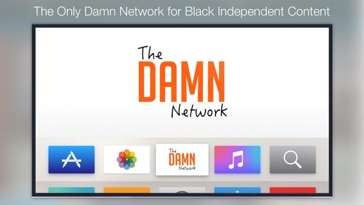 The Damn Network