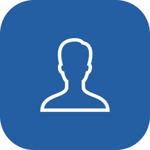 Reflexis ESS Business app