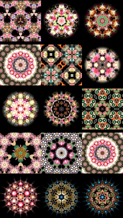 https://is1-ssl.mzstatic.com/image/thumb/Purple128/v4/cd/5e/1c/cd5e1cbe-8957-d42d-22f6-7fe0766f5585/pr_source.png/392x696bb.png