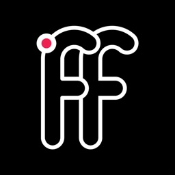 Fonofone: sound creation