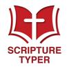 Bible Memory: Scriptu...