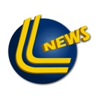 Rede Litoral News icon