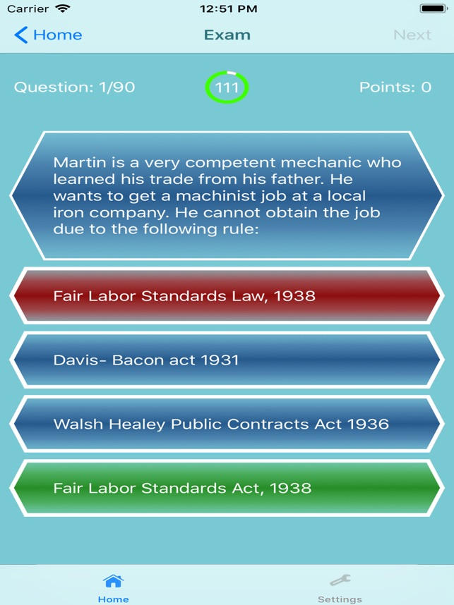 Sphr Phr Exam Review Questions On The App Store