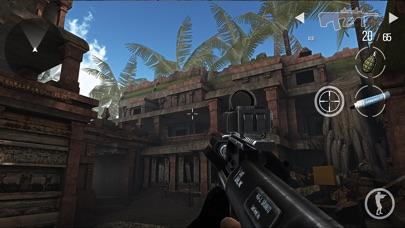 Modern Strike Online: PvP FPS screenshot 3