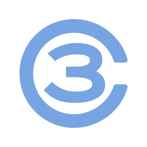 Clarabridge C3 2018