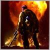 Bravo Assaian S.W.A.T Sniper