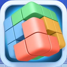 Xcube Master : 3D Puzzle Cube