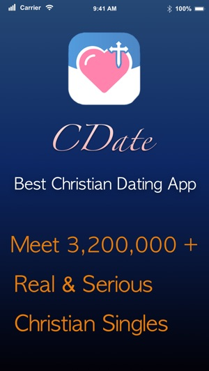 nur Christian Dating Login