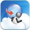 远程桌面 - 免费版