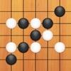 五子棋 - 天天双人策略对战小游戏