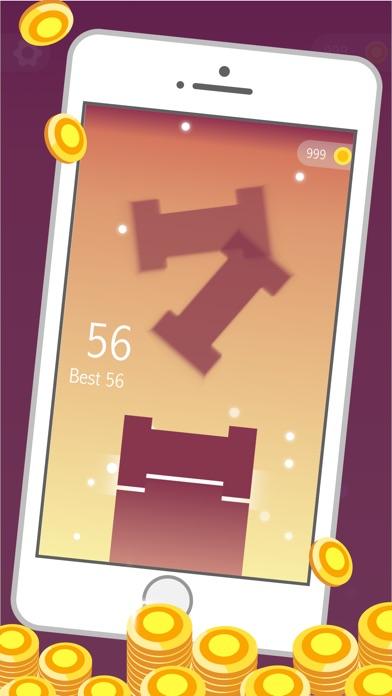 Baixar Joint - Perfect Block para Android