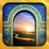 Reiner Knizia Tigris&Euphrates iPhone / iPad