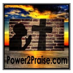 Power2Praise