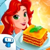 Chef Rescue – Cooking Game