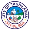 Tagbilaran City, Philippines
