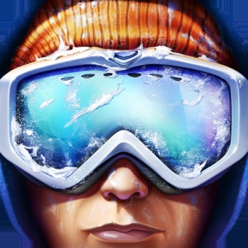 PATCHER MOD] [Mod Menu Hack] Peak Rider Snowboarding v1 0 6 +5