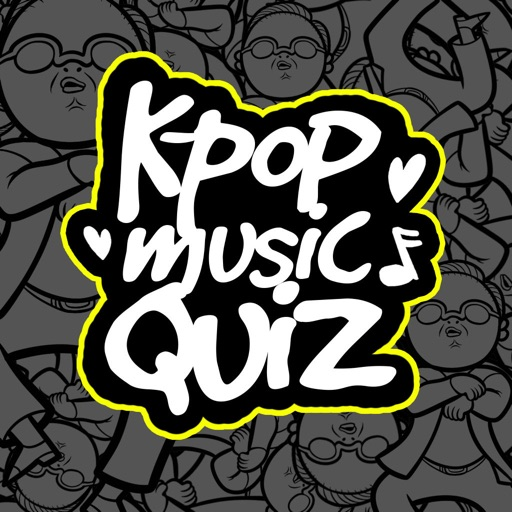 Kpop Music Quiz Free