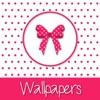 Wallpapers : HD Wallpaper ++ Reviews