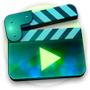 Video Editor-Movie Edit Video - DFAV TEAM
