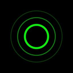 Pulse - Metronome & Tap Tempo