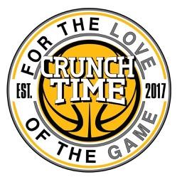 Crunch Time League