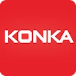 KONKA Guard