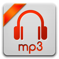 Convert to Mp3 Pro - Converter By DIGITAL SOFTWARE on the AppStore