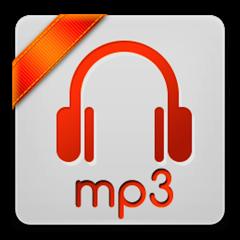 Convert to Mp3 Pro - Converter