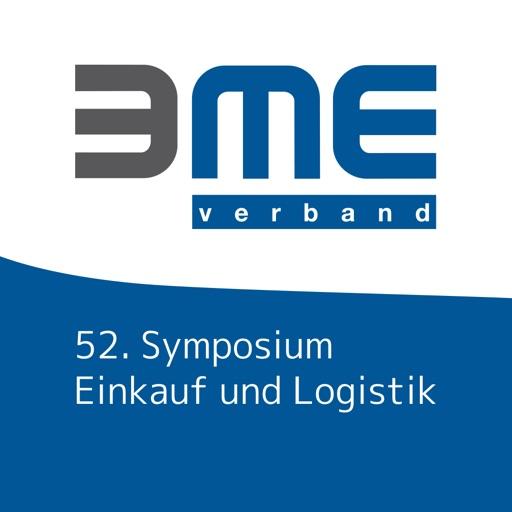BME-Symposium 2017