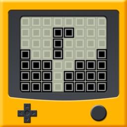Classic Gba Block Puzzle By Changjian Liu