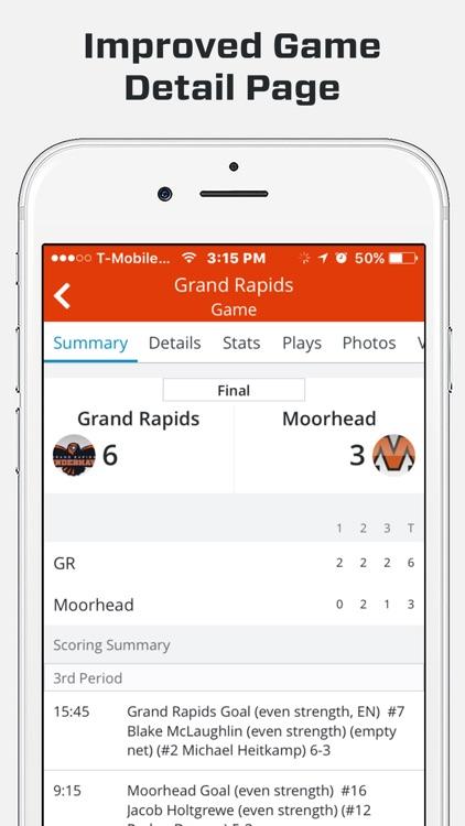 SportsEngine Sport Management screenshot-3
