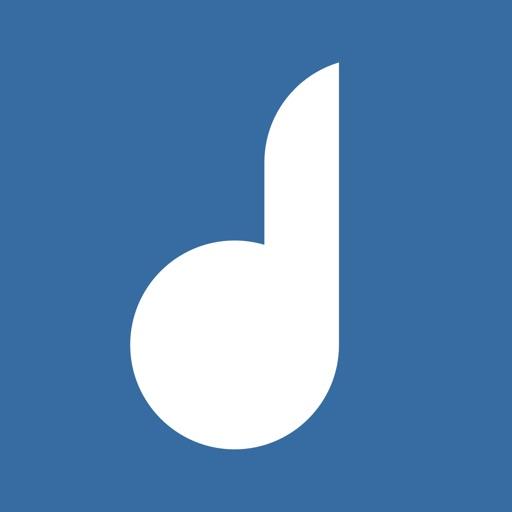 Chart Music