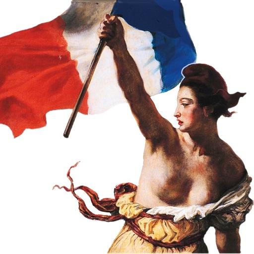 HistoireFrance : Toute l'Histoire de France