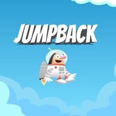 Activities of JumpBack