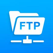 Ftpmanager Pro app review
