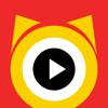 Nonolive - 游戲互動直播平臺