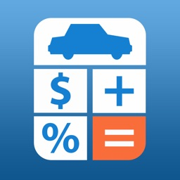 Auto Loan Calculator 360