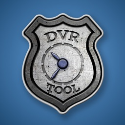 DVR Tool