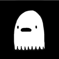 Codes for Ghost Hunt - Halloween game Hack