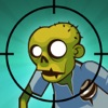 Stupid Zombies Free: Gun Shooting Fun